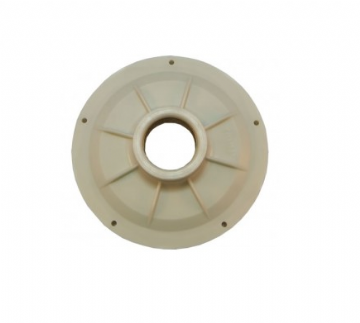 1.0HP to 1.5HP Diffuser - Sta-Rite 5P2R Spares